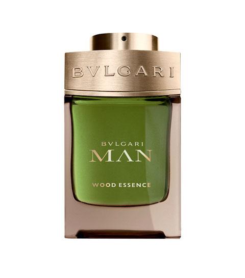 Saint-Valentin : quels parfums correspondent le mieux à votre couple ? - 7