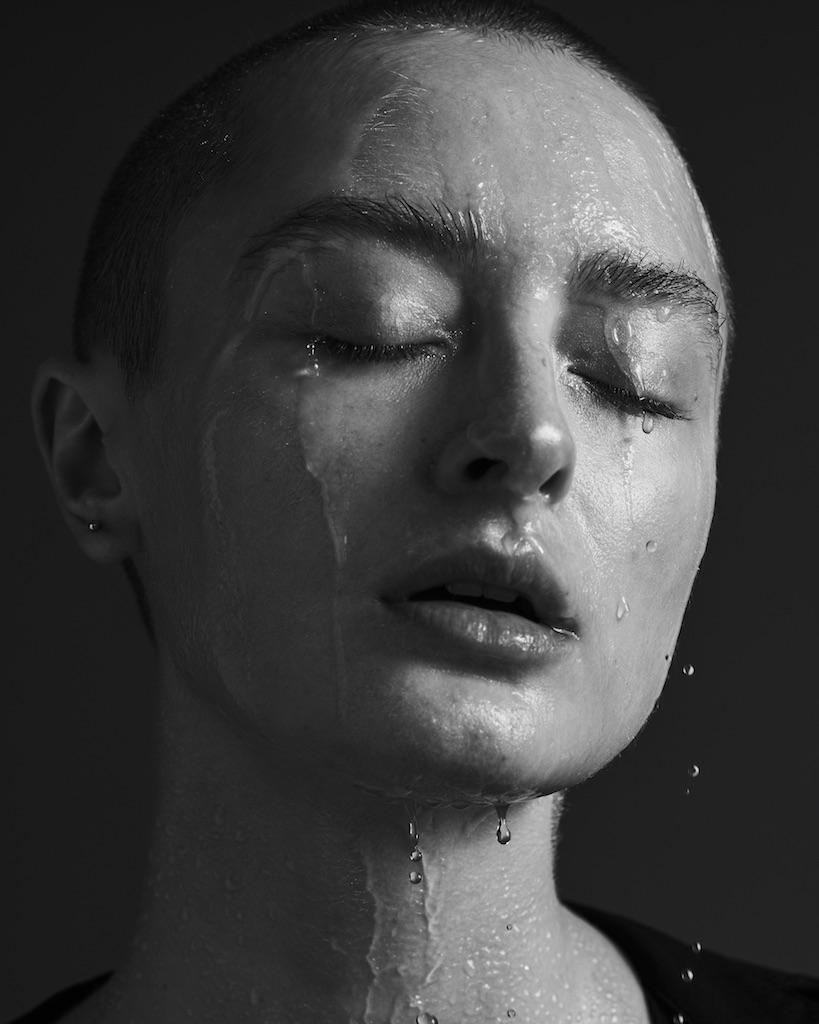 ArtForWater Marie-Stella-Maris