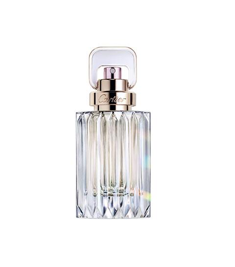 À Votre Saint Couple Parfums ValentinQuels Correspondent XZukiTOP