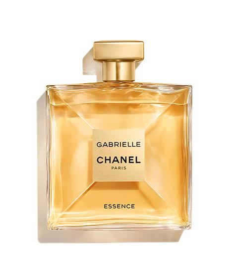 Saint-Valentin : quels parfums correspondent le mieux à votre couple ? - 1