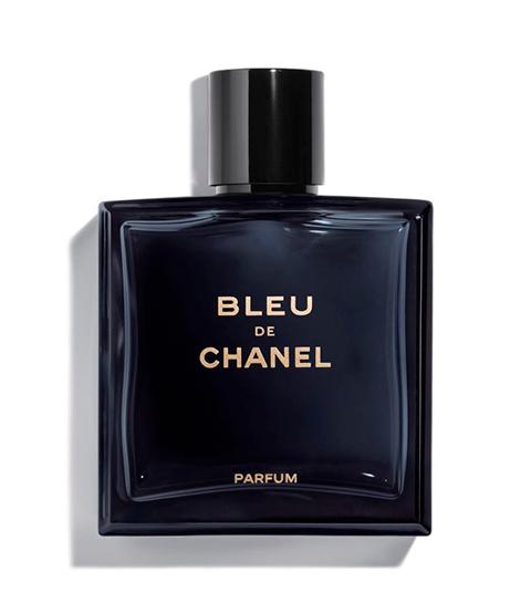 Saint-Valentin : quels parfums correspondent le mieux à votre couple ? - 2