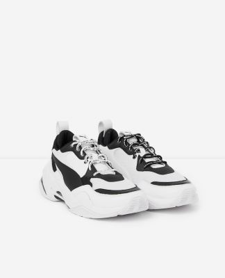 puma the kooples homme