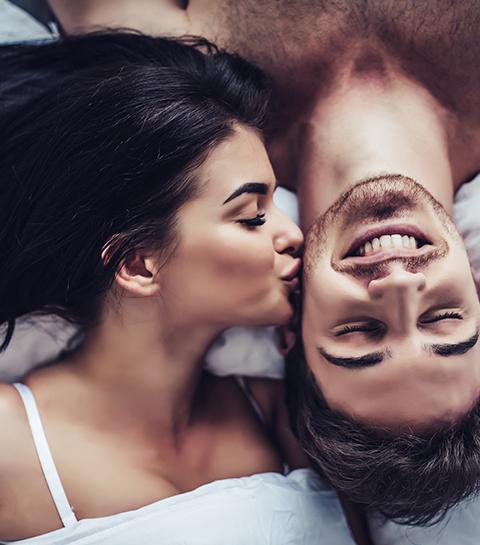 Saint-Valentin : quels parfums correspondent le mieux à votre couple ?
