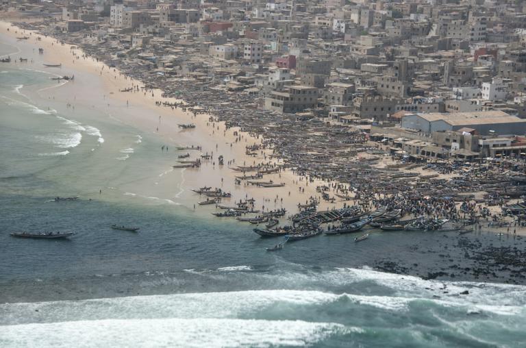 10 city-trips en Afrique auxquels vous n'aviez pas pensé - 10