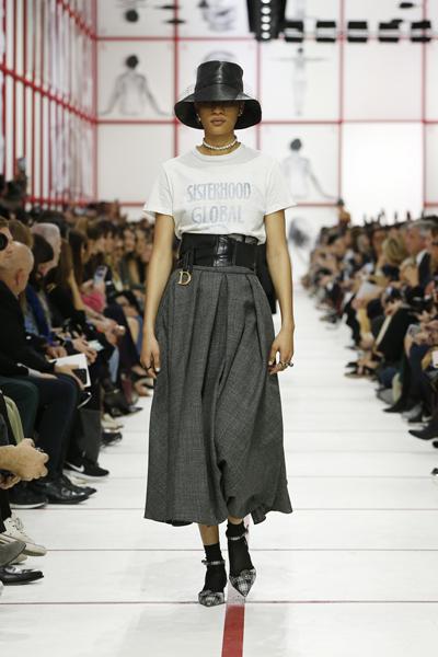 L'ABCDIOR : Dior à nu - 4