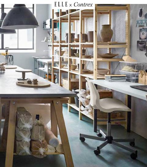 Ose la Terre : la nouvelle marque de céramique design