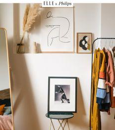 10 étapes pour défroisser facilement vos vêtements