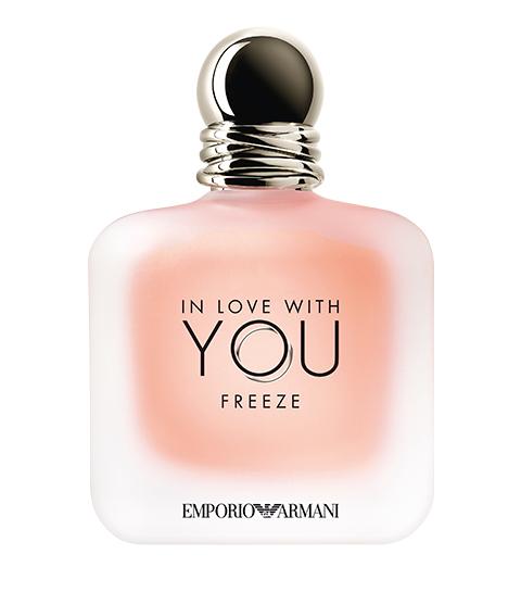 Saint-Valentin : quels parfums correspondent le mieux à votre couple ? - 5