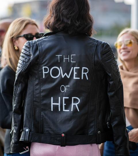 8 mars: l'empowerment serait-il l'arnaque du siècle?