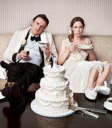 10 films irrésistibles sur le mariage à (re)voir