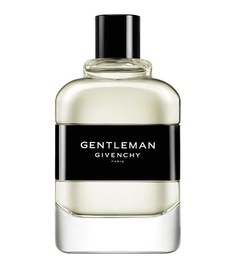 Saint-Valentin : quels parfums correspondent le mieux à votre couple ? - 26