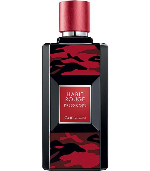 Saint-Valentin : quels parfums correspondent le mieux à votre couple ? - 27