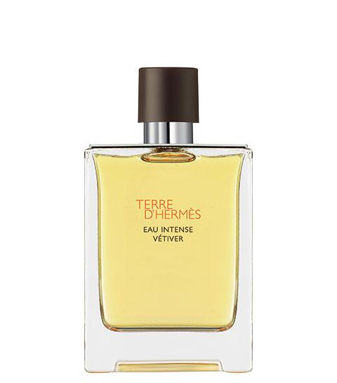 Saint-Valentin : quels parfums correspondent le mieux à votre couple ? - 23