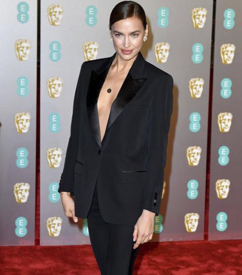 BAFTA 2019: quels étaient les plus beaux looks ?