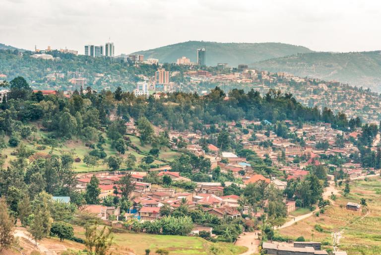 10 city-trips en Afrique auxquels vous n'aviez pas pensé - 2