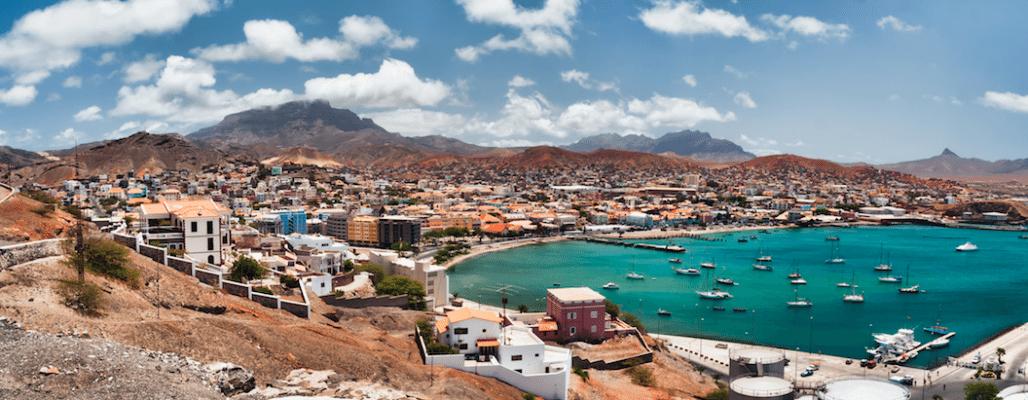 10 city-trips en Afrique auxquels vous n'aviez pas pensé - 4