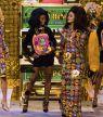 Que faut-il retenir de la fashion week de Milan ?