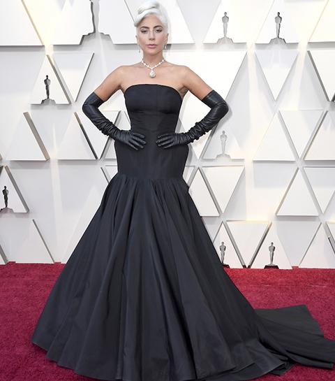 Oscars 2019 : les robes les plus spectaculaires du tapis rouge