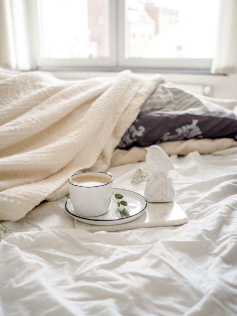 14 astuces pour mieux dormir - 3