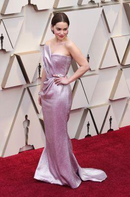 Oscars 2019 robes