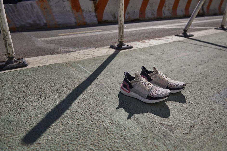 Ultraboost 19 Adidas