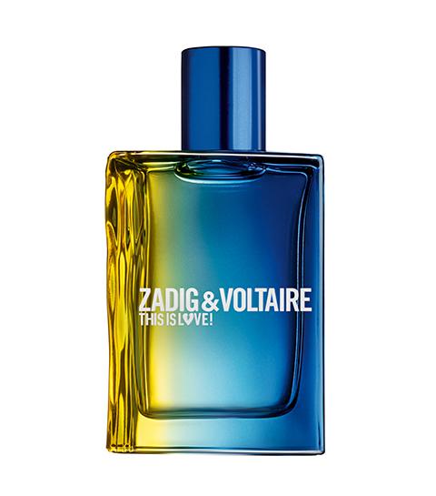 Saint-Valentin : quels parfums correspondent le mieux à votre couple ? - 22