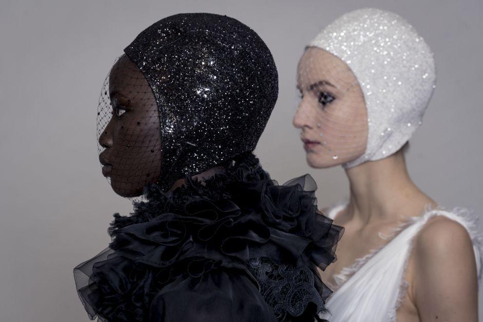20190121-VLappartient-Dior-HCPE2019-2854