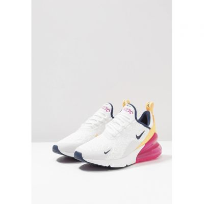hot sale online 48bcf 208b3 Baskets Nike Air Max 270 149,95€. sneakers