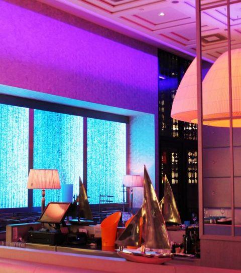 Tentez de gagner un séjour à l'hôtel La Réserve à Knokke