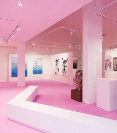 Comment rendre l'art et la mode accessibles?