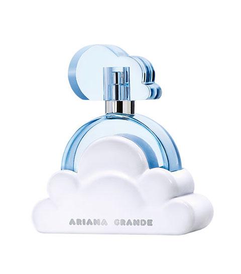 Parfum Cloud d'Ariana Grande.