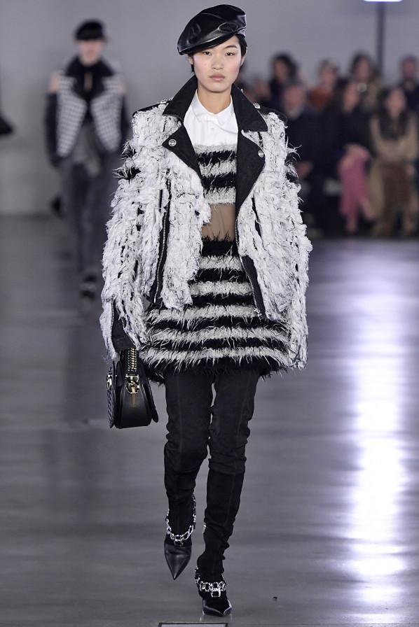 best sell wholesale official images Que retenir de la fashion week de Paris automne/hiver 2019 ...