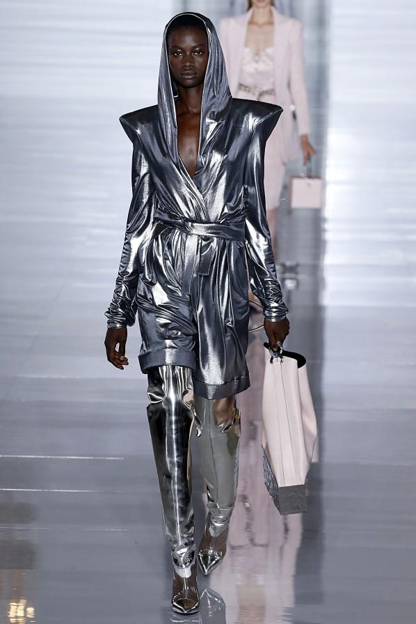 La question du jour : la mode, ça se démode ? - 2