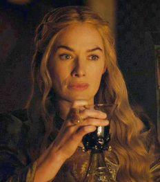 Un bar «Game of Thrones» va voir le jour en Belgique