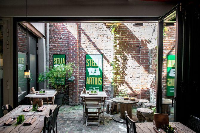 Foodtrip : nos meilleures adresses pour manger à Lille - 4