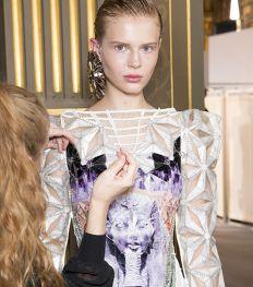 Comment faire carrière dans la mode ?