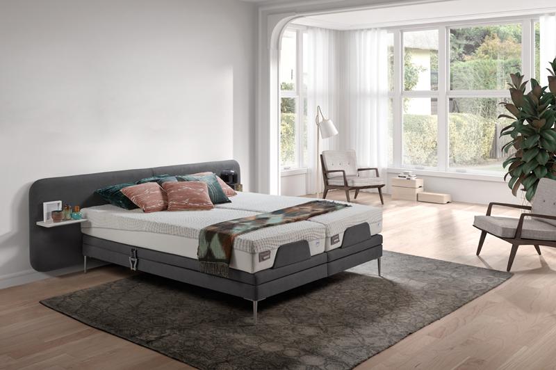 7 trucs et astuces pour bien choisir son lit - 2