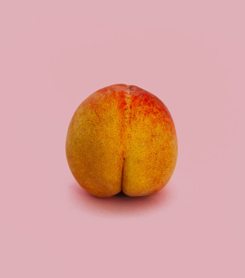 «Clit Révolution»: la série innovante sur la sexualité féminine