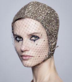 La performance haute voltige du make-up Dior pour l'été prochain