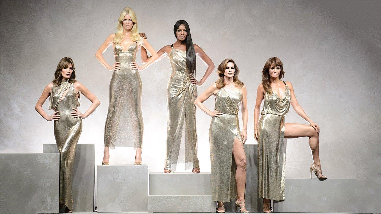 La question du jour : la mode, ça se démode ? - 1