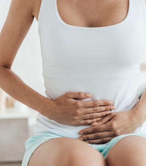 La culotte menstruelle : l'essayer c'est l'adopter