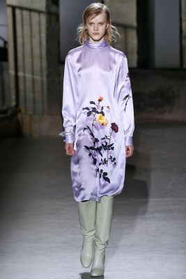 dries_van_noten_aw19_0030