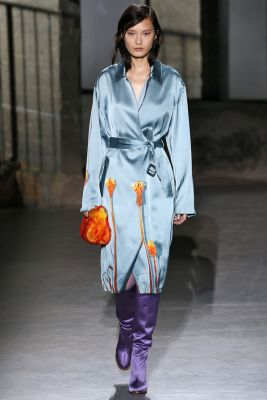 dries_van_noten_aw19_0063
