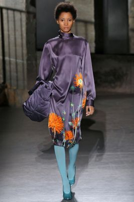 dries_van_noten_aw19_0082