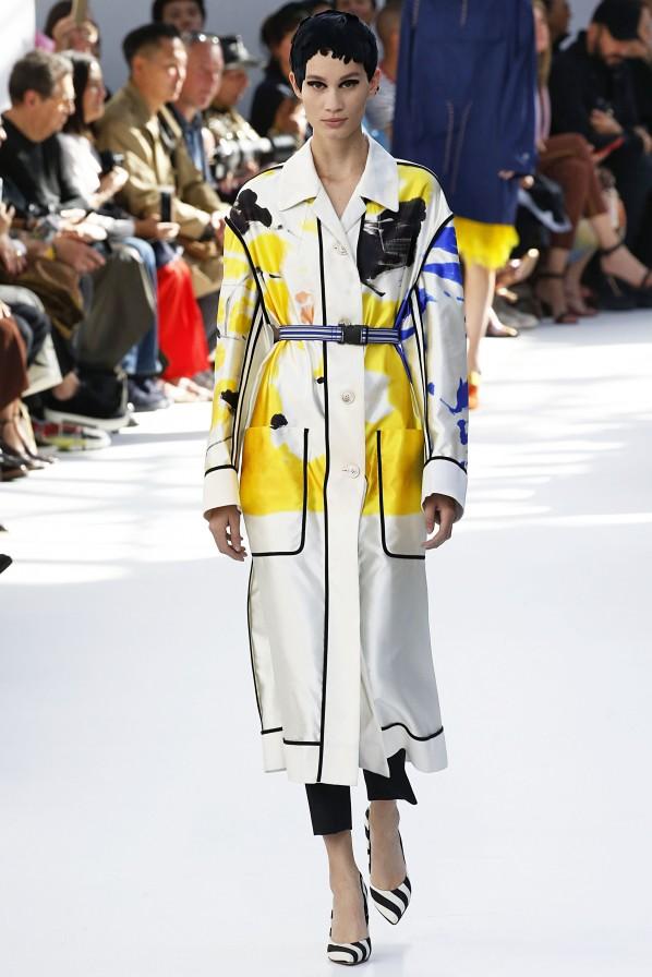 La question du jour : la mode, ça se démode ? - 3