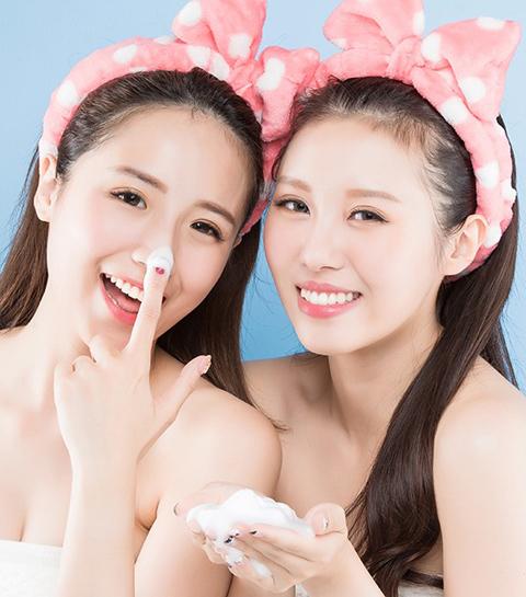 Beauté: 5 marques de cosmétiques coréennes qu'on adore