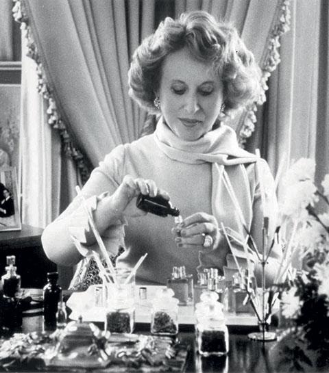 Femmes business woman : elles ont bâti des empires cosmétiques - 1