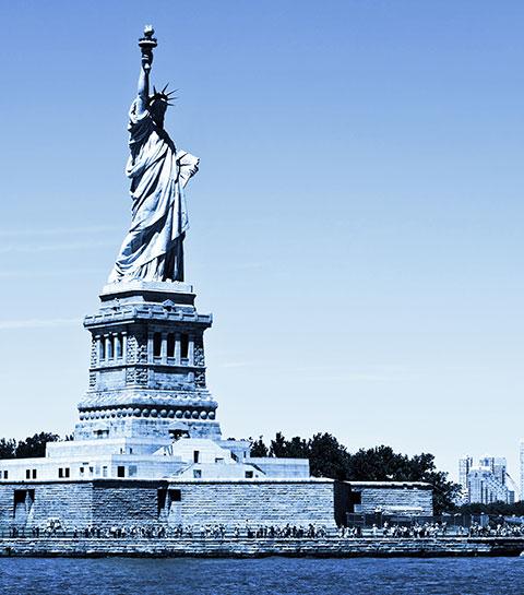 Comment bien préparer votre voyage aux Etats-Unis ?