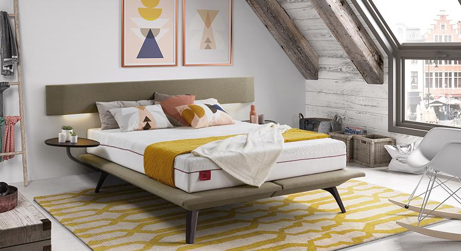 7 trucs et astuces pour bien choisir son lit - 3