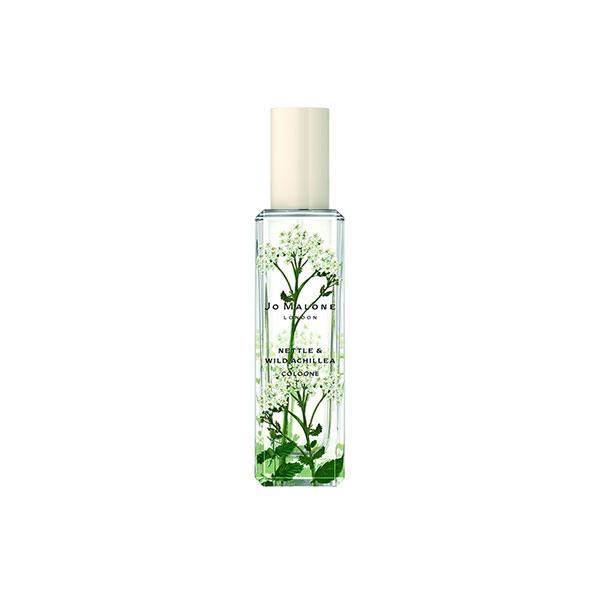 Parfum Wild Flowers & Weeds de Jo Malone.